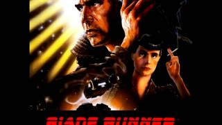 Blade Runner End Credits - Vangelis instrumental cover by MIANGELVE view on youtube.com tube online.