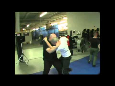 No Lie Blades Police Military and Corrections tactical knife course overview