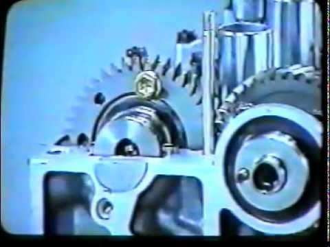 Руководство по капитальному ремонту двигателя 4A-FE. Часть 4
