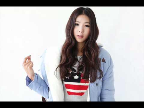 0 Korean Winter Fashion 2010!