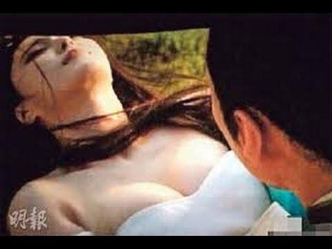Phạm Băng Băng đóng cảnh nóng trên ngựa trong phim