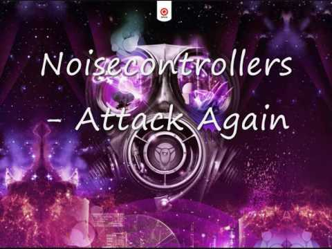 Noisecontrollers The Day
