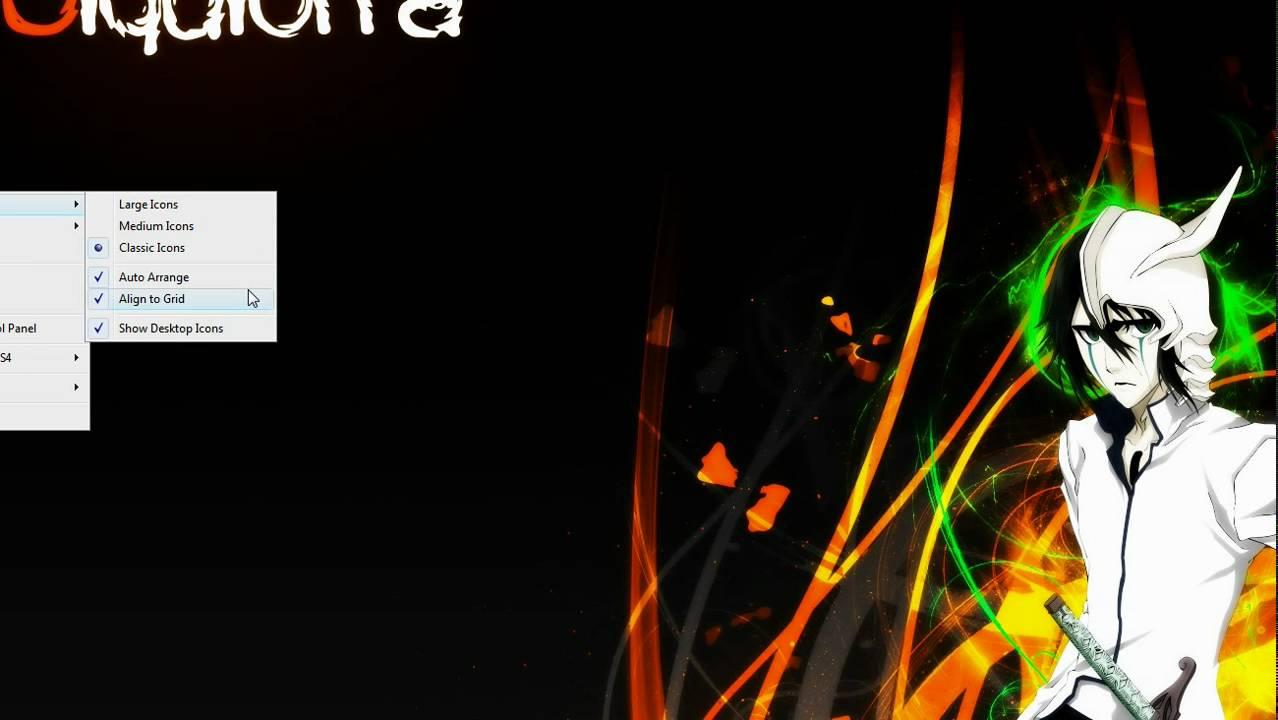 Nemora Problme sur le forum Gothic 3 - 26-08