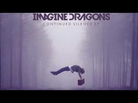 Imagine Dragons - Radioactive (Original)