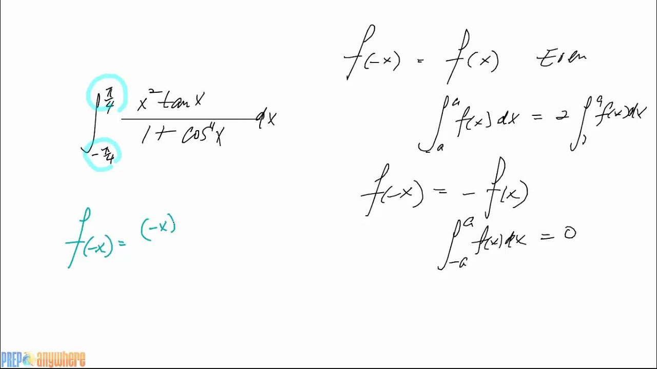 james stewart single variable calculus early transcendentals 7th edition pdf