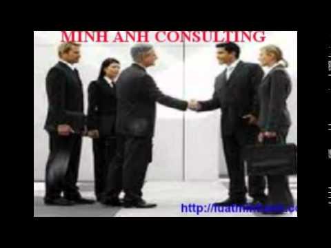 Thay đổi đăng ký kinh doanh tại Bắc Giang-luatminhanh.com