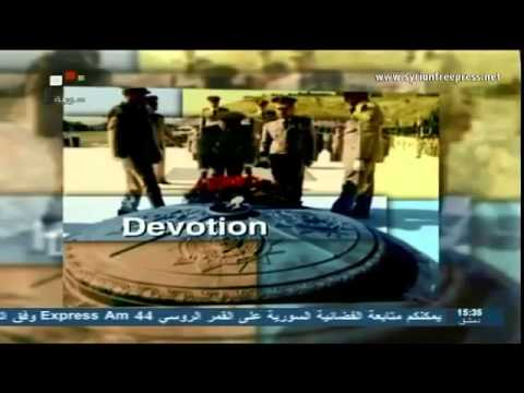 15_03_2014 ~ Syria News (EN) ~ Army advances further in Yabroud