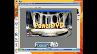 Win 98 Second Edition Russian.mp4 view on youtube.com tube online.