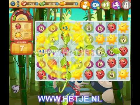 Farm Heroes Saga level 369