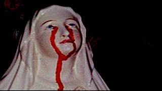 REAL Horror Ouija Board Demon Caught On Tape?
