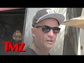 Nick Cassavetes: Yeah, about My Incest Comments...