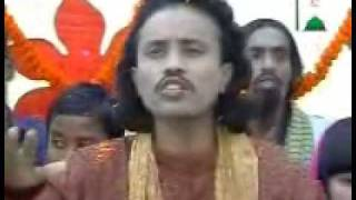 baul song    jsim khan1