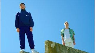 WILKO & NDY  rap de marseille et du 13 sud