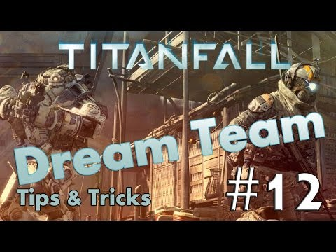 TITANFALL Gameplay 1080p Multiplayer Xbox One Online Tips and Tricks Titanfall LIVESTREAM #12