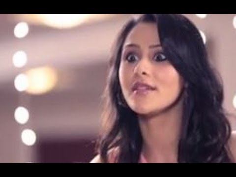 Yeh Hai Aashiqui - Episode 34 Official Promo - bindass