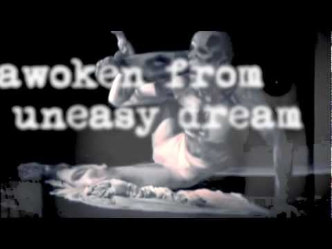 The Stompcrash - Awoken from uneasy Dream