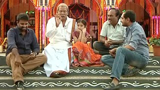 Dagudumutha-Dandakor-Special-Interview-Rajendra-Prasad-Sara-Arjun-Krish