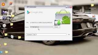 Jak Pobierać Z Google Play Bezpośrednio Na PC