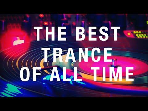 ♫NONSTOP TRANCE MIX! World´s best Uplifting Trance♫DJ Phalanx-Uplifting Trance-Sessions EP.100