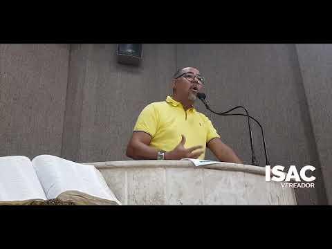 Imagem para vídeo Audiência Pública - Reajuste dos Servidores Municipais