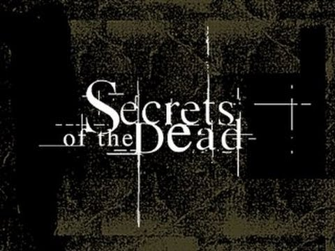 Secrets of the dead the man who saved the world youtube