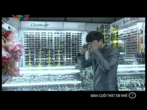 Phim Việt Nam - Mình cưới thật em nhé - Tập 7 - Minh cuoi that em nhe - Phim Viet Nam