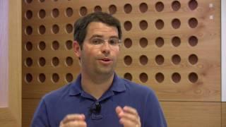 The Short Cutts   Secret feature of Google Reader
