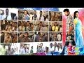 Varun Tej meets fans in Hyderabad - Exclusive..
