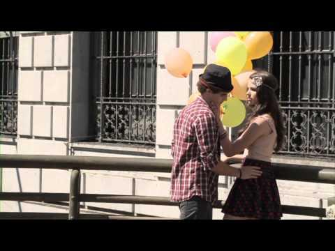 Manu Gavassi - Planos Impossíveis (Videoclipe Oficial HD)