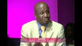 Le Sida vaincu au Sénégal