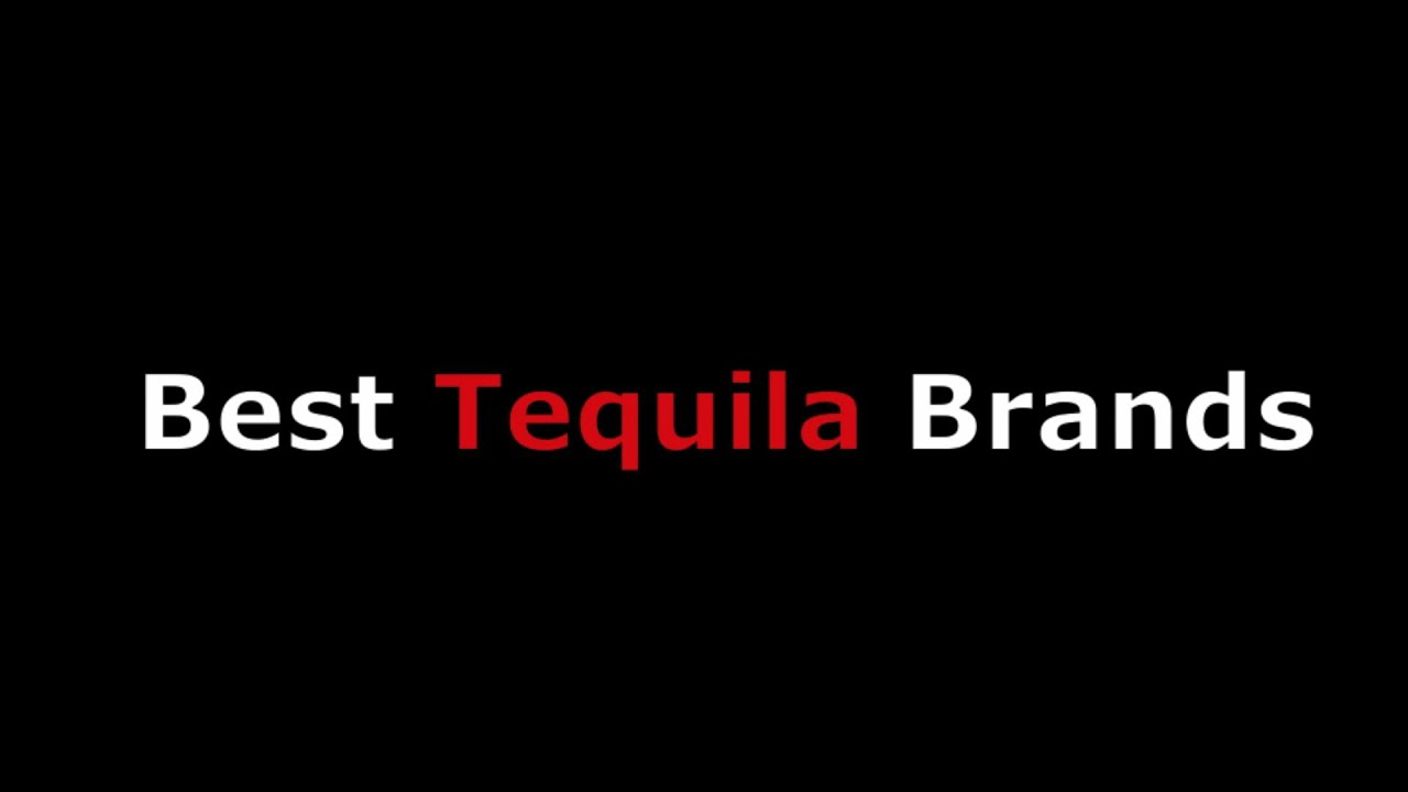 tequila wings tequila almost neat recipes dishmaps tequila almost neat ...