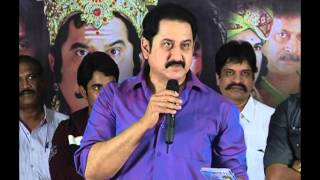 Gandi-Kotalo-Movie-Audio-Launch