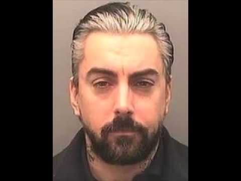 Ian Watkins Slipping The Net Through A Lack Of Resources?