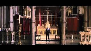 Shame The Devil Official Trailer (Deutsche Info)