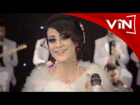 Tipa Rubad - Beriye - New Clip Vin Tv 2012 HD