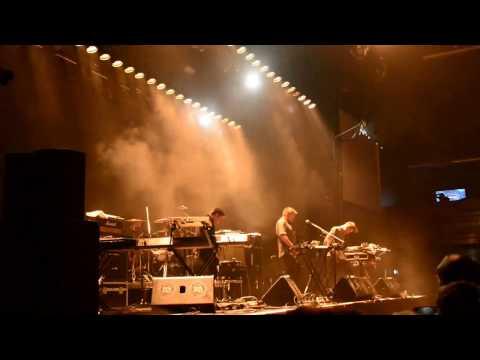 2017-04-06 Концерт