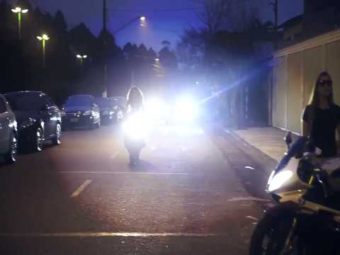 MC Beyonce - Fala Mal de Mim - ( Video Clipe Oficial Full HD ) Equipe Ciclone
