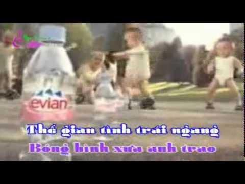 bac trang tinh doi Remix mai la nguoi den sau   Thanh Thao  VIP TRUONGLONG 0913753907