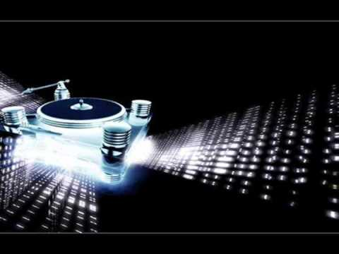 75min Minimal Techno / Tech House DJ Mix 2011