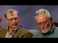 Veterans legal battle against the CIA