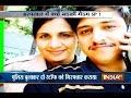 Jodhpur Govt Hospital staff protest against woman IPS officer over arrest of 2 hospital staff