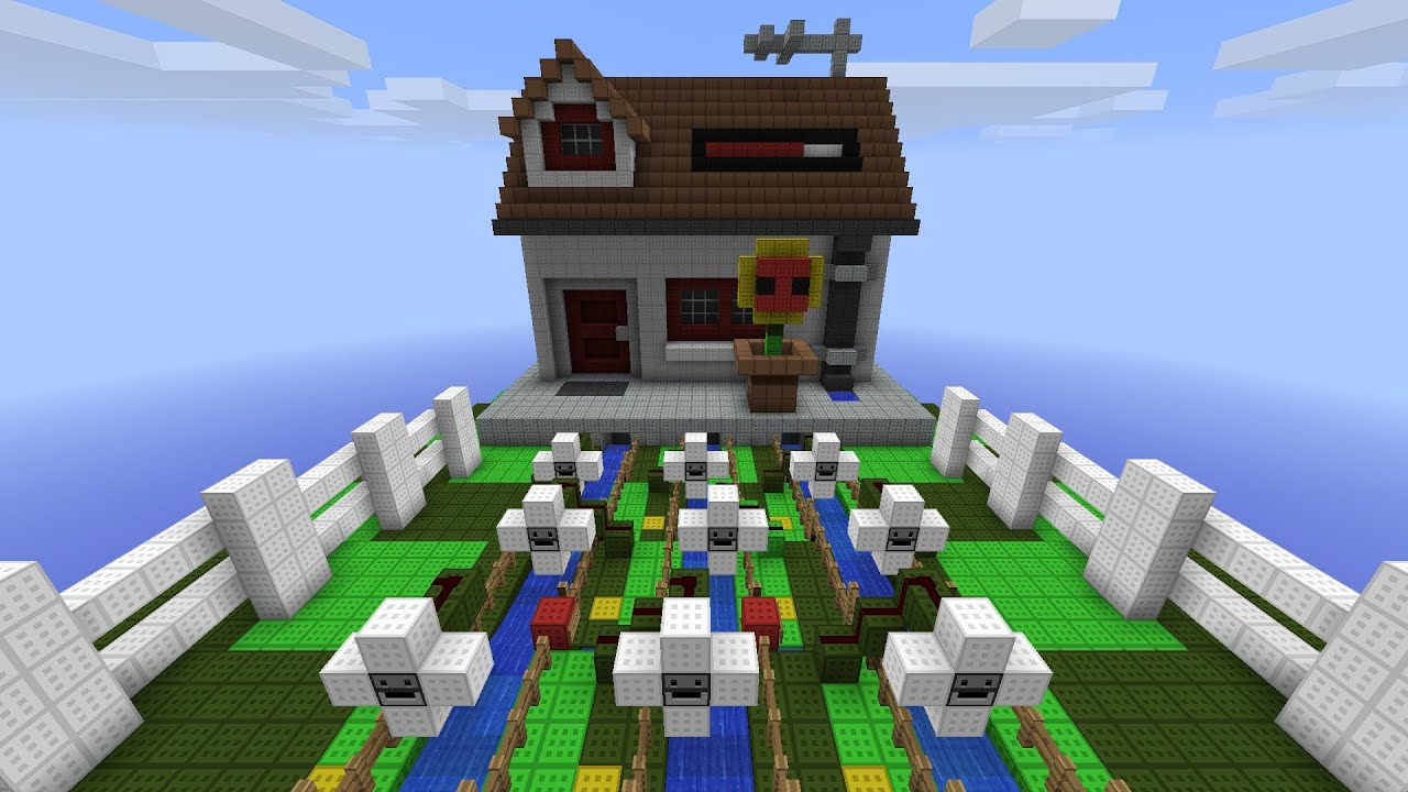 minecraft mini game maps with Watch on Minecraft Ps4 furthermore FNAF Sister Location Announcement 4 23 16 604812528 besides Minecraft Star Wars Battlefront 2 Hoth additionally The Titans Mod Installer For Minecraft 1 8 in addition Far Land Theme Park T214906.