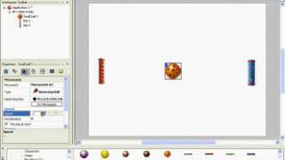 How To Make A 2 Player Ping Pong Game In Scratch