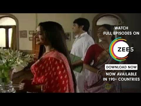 Tamil Hd Movies Full Asambhav