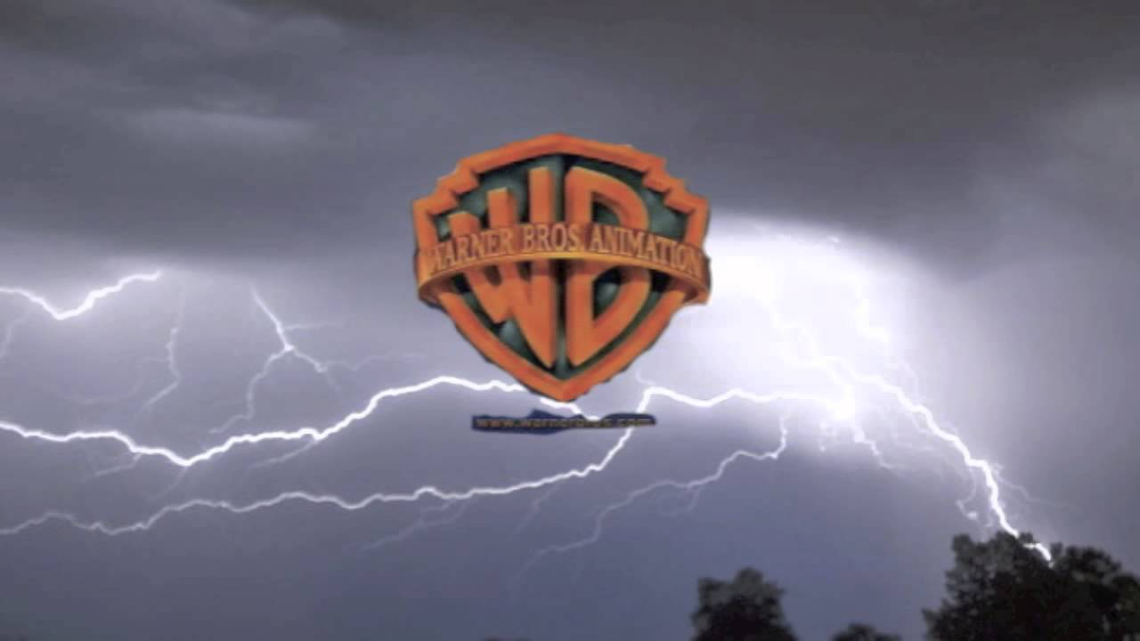 warner bros and bittorrent Warner bros's video unit on tuesday unveiled plans to sell movies and television shows to bittorrent inc for legal downloads from the web site that was once blamed for aiding the swapping of illegally copied films and programs.