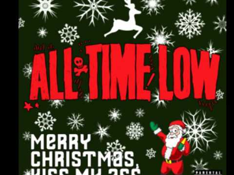Unplugged Mtv All Time Low All Time Low 39 s Mtv Unplugged