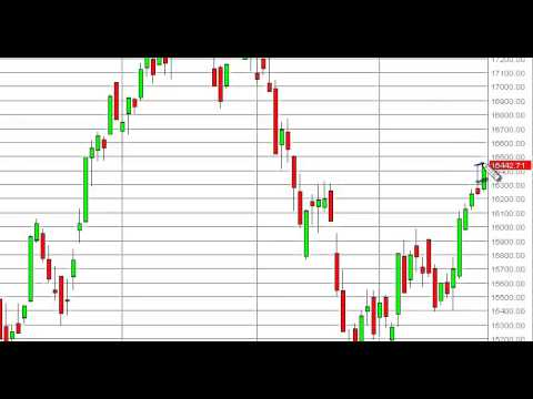 FTSE MIB Technical Analysis for July 25, 2013 by FXEmpire.com