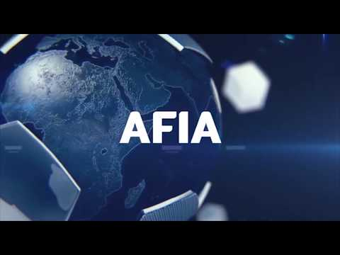 Copa AFIA México 2017 - ENGEMON x PONTA NEGRA - SILVER (Semifinal) - 15/11/17