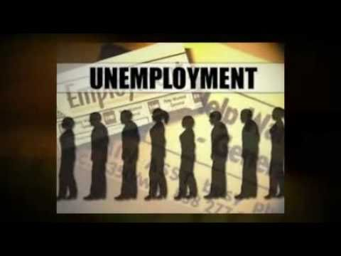unemployment benefits for the long term unemployed for 2014 tweet 2014