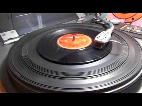Tomorrow Tomorrow - Bee Gees (Compacto Simples 1969) vinyl 33 rpm